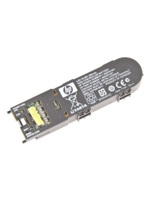 HP ML370 G6 Battery charger module - For Battery Backed Write Ca