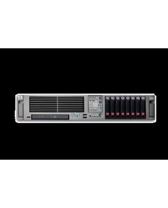 HP ML370G5 E5440 1P Access panel  409410-001
