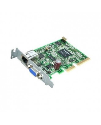 HP MicroServer Remote Access Card Kit 624877-001 615097-001