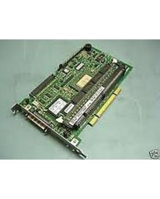 HP Netserver 32MB PCI SCSI RAID Controller P3410-60001 with memo
