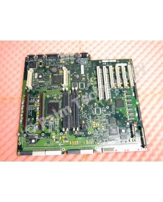 HP Netserver LC2000 Motherboard