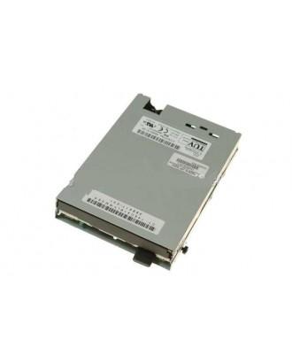 HP DL360 G4 4 x 512Mb PC3200 DDR400 DDR2 ECC REG Micron 345112-0