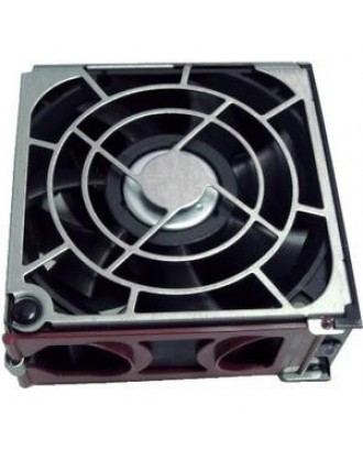 HP PROLIANT DL585 HOT PLUG FAN 92x38mm