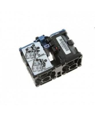 HP ProLiant DL360 G6 FAN MODULE