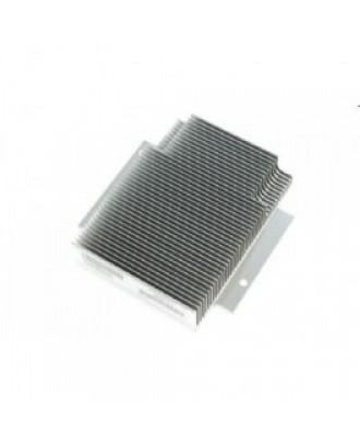 HP ProLiant DL360 G6 G7 HEATSINK 507672-001 462628-001