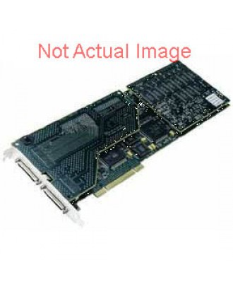 HP ProLiant DL380 G4 Modular Smart Array SAN Switch 2/8  411834
