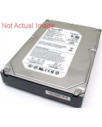 HP ProLiant DL560 Special 1.44MB floppy disk drive (Carbon Black