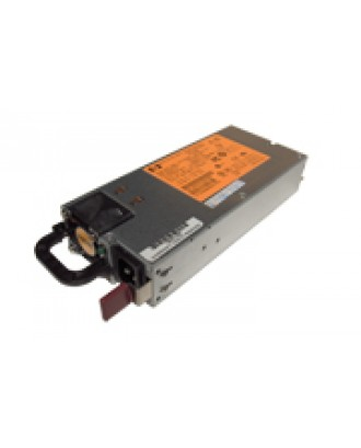 HP Proliant DL360 DL380 DL 370 G6 Power Supply 750W PSU 511778-0
