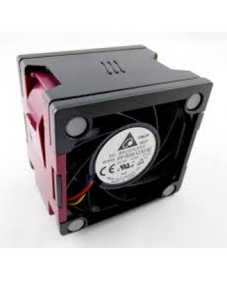 HP Proliant DL380 G8 Cooling Fan