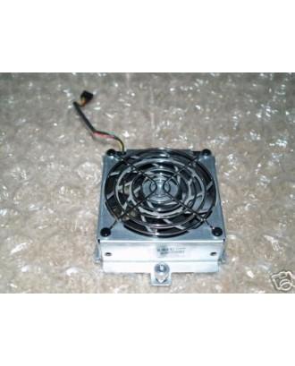 HP Proliant ML350 G3 92mm Fan