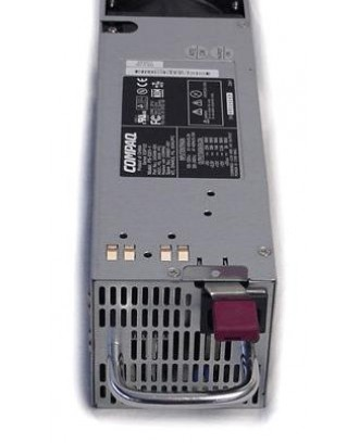 HP Proliant ML350 G3 Redundant Power Supply