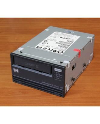 HP Q1518A LTO2 FH SCSI Internal Tape Drive