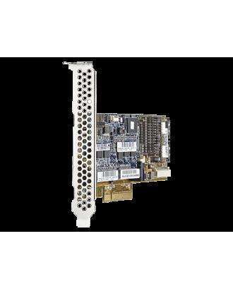 HP Refurbished 631671-B21 Smart Array P420/2GB FBWC 6Gb 2-ports
