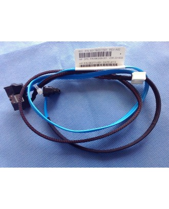 HP SATA Power 9.5 Optical Drive Cable for DL160P G8