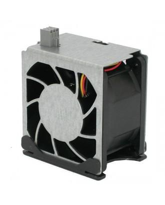 Compaq Server VRM Voltage Regulator Module