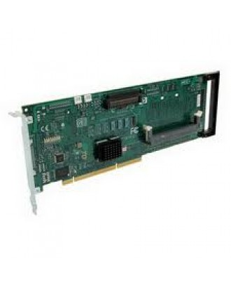 HP Smart Array 641 Controller without Cache Memory Module 305414