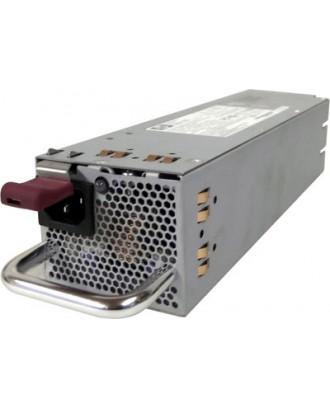 HP StorageWorks 575w Power Supply 405914-001 398713-001