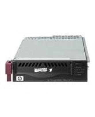 HP StorageWorks Ultrium 215 LTO 1 Tape Drive