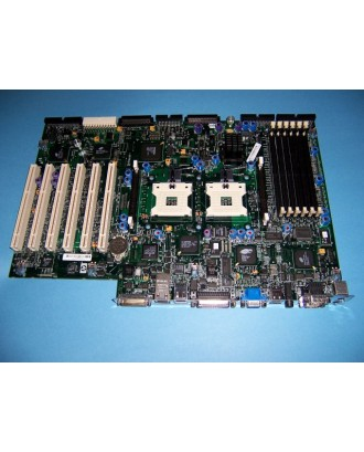 HP System mother Board for Proliant ML370 G3
