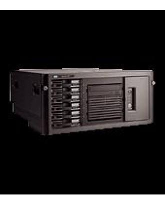 HP Top Access Panel ML370 G3