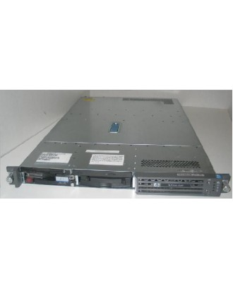 HP Top Access Panel Proliant DL360 G3