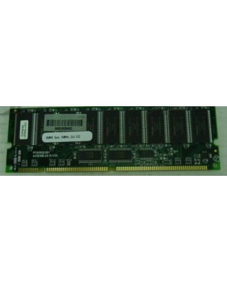 HP-COMPAQ MEMORY PC 128MB
