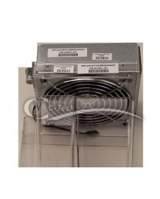 HP/COMPAQ ML350 G2 - REAR FAN