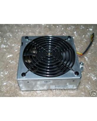 HP/COMPAQ ML350 G3 - 120MM Cooling FAN Assembly FAN