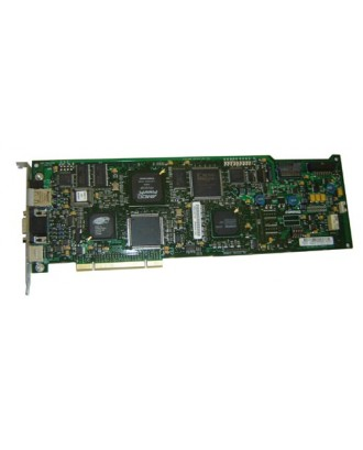 HP/COMPAQ ML350 G3 Tower System Board (Mother Board) - 232386-00