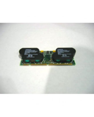HP/Compaq 32Mb SDRAM Board with Battery Backup Smart Array- 1713