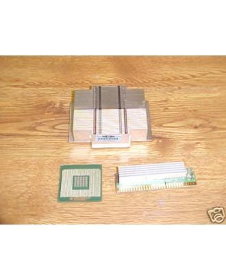 HP/Compaq CPU 3.06 GHZ XEON