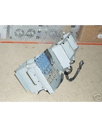 HP/Compaq FAN Cage PCI Bracket ML370