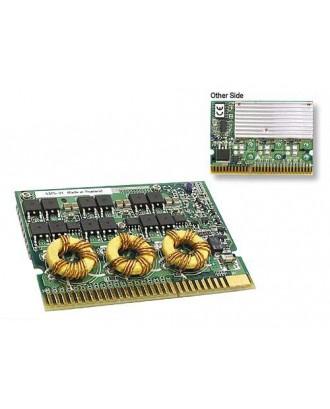 HP/Compaq ML350 G3 VRM Voltage Regulator Module