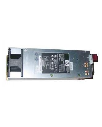 Hp 384168-001 Hp Redundant PSU 725w ML350 G4 G4p