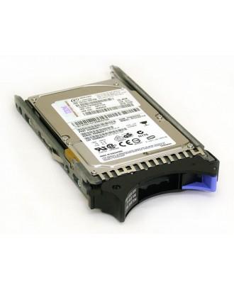 IBM 10N7200 73GB 15K rpm 3.5inch SAS Hard drive