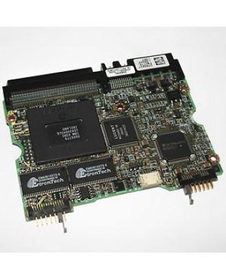 IBM 11k2435 01 PCB 07n3647 For Hdd 18.2gb Ibm