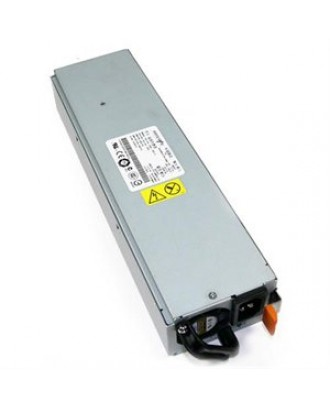 IBM 24R2730 x3650 Power Supply server Artesyn 7001138-Y000 Rev E