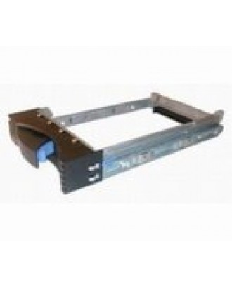 IBM 25R4100 SCSI Hard Drive Tray / Caddy