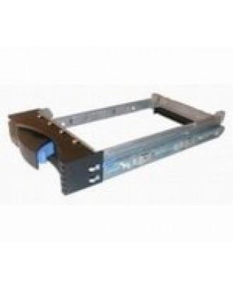 IBM 25R4100 SCSI Hard Drive Tray / Caddy