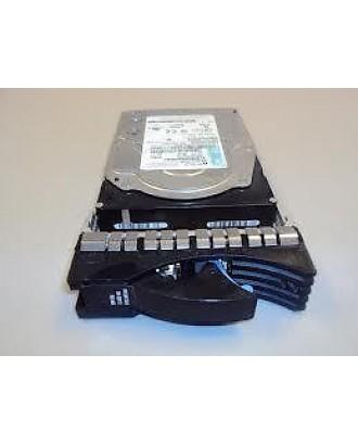 IBM 39R7348  26K5841 40K1043 73GB 15K rpm 3.5inch SAS Hard drive
