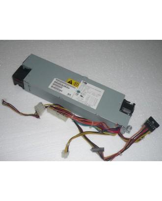 IBM 39Y7289 39Y7288 XSeries X3250 4364 350W Power Supply Unit