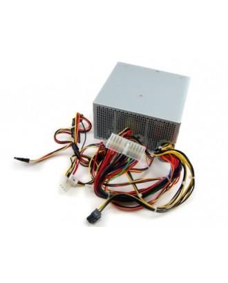 IBM 39Y7330 39Y3729 39Y7297 System X3200 M2 400W Power Supply