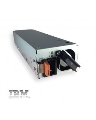 IBM 39Y7387  POWER SUPPLY 920W FOR X3500 M3 SERVER