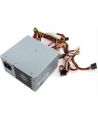IBM 46M6675 46M6678 DPS-400AB-9-A X3200 M3 Power Supply