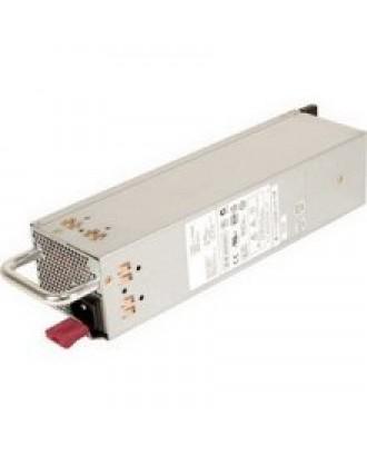 IBM 46M6679 49Y8280 X3200 M3 430 Watt Server Power Supply
