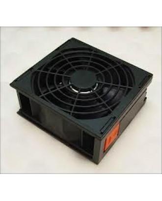 IBM 48P9686 48P9687 X366 X460 Series Internal Quick Release Cool
