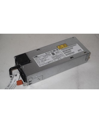 IBM 550 Watt Power Supply FSA011-031G for X3300 X3650 X3630 M4