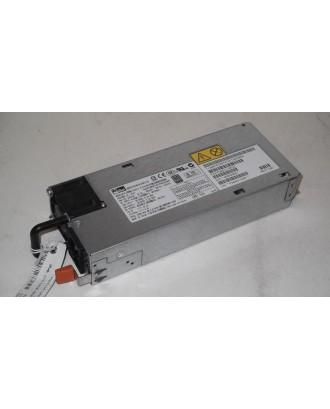 IBM 550 Watt Power Supply FSA011-031G for X3300 X3650 X3630 New