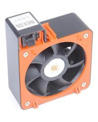 IBM 59P4234 xSeries 236 Rear 92mm Hot-Swap FAN
