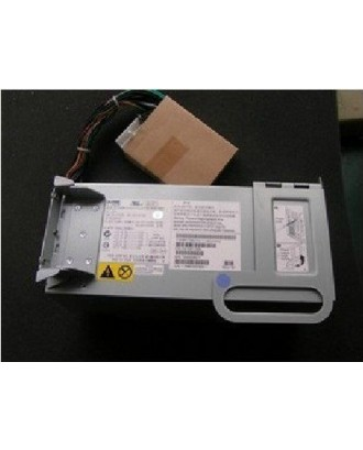 IBM 670 Watt Power Supply for X3400 24R2719 DPS-670BB A